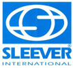 sleever-international-logo-web